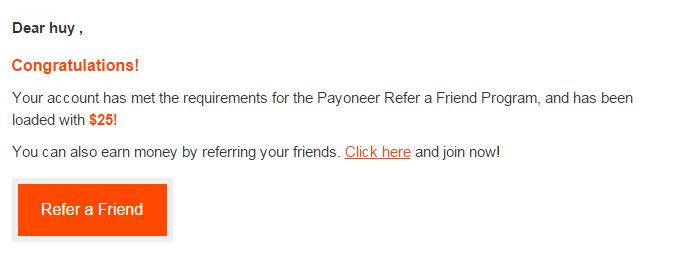 dang-ky-the-payoneer