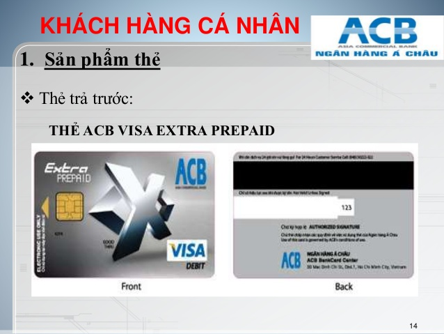 lam-the-visa-prepaid-acb