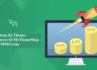share miễn phí theme mythemeshop