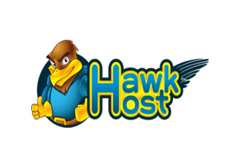 hosting hawkhost gap su co network